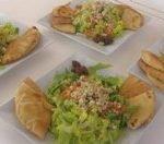 Free Ingwe food