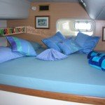Free Ingwe guest stateroom