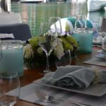 sandiseas dining