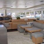 Sandiseas lounge