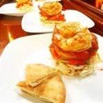 Antillean food