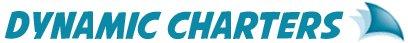 Dynamic Charters Logo